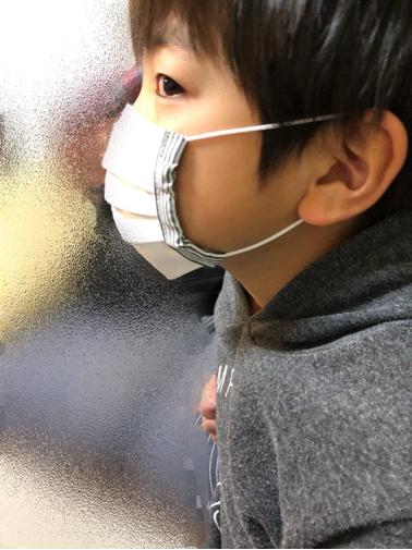 動画あり『手作りマスクの作り方』無料型紙・製図・着画紹介。18公開記事まとめ(保存版2020)_f0023333_12343918.jpg