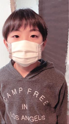 動画あり『手作りマスクの作り方』無料型紙・製図・着画紹介。18公開記事まとめ(保存版2020)_f0023333_12344003.jpg