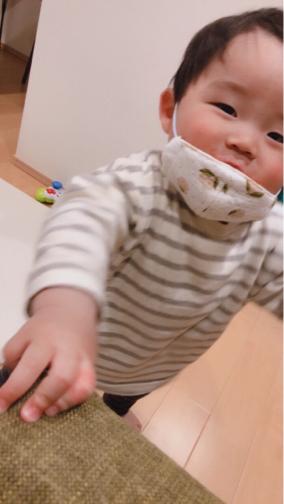 動画あり『手作りマスクの作り方』無料型紙・製図・着画紹介。18公開記事まとめ(保存版2020)_f0023333_12351833.jpg