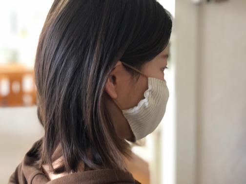 動画あり『手作りマスクの作り方』無料型紙・製図・着画紹介。18公開記事まとめ(保存版2020)_f0023333_23103592.jpg