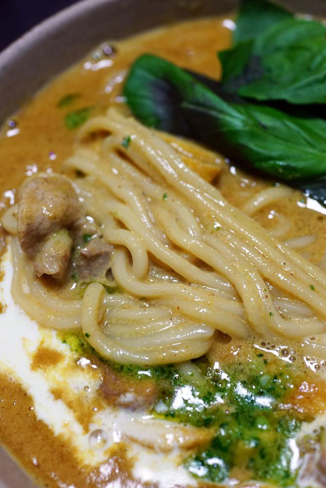 ウチで食べよう SANS SOUCI × 加藤食堂エスカルゴバター_b0049152_08105825.jpg