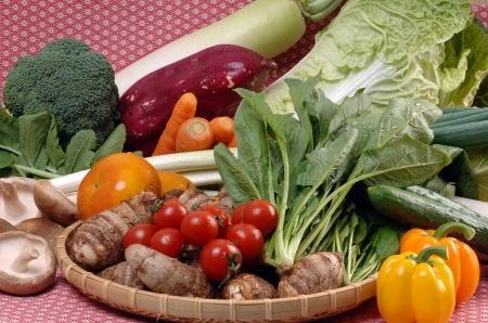 げんきの郷自慢の新鮮野菜ボックス ネット販売開始_c0141652_15252483.jpg