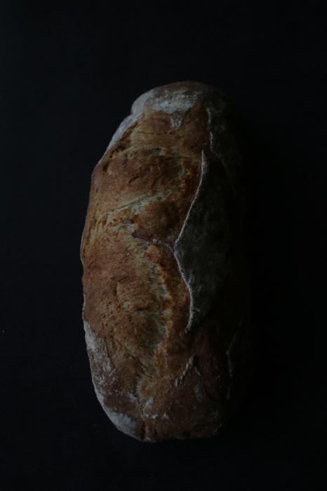 MIX酵母パンレッスン1月「新麦焼き比べ」募集のおしらせ。 オンラインレッスンもあります。_c0162653_14114365.jpg