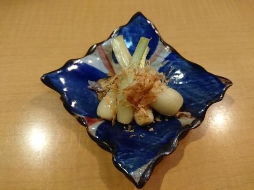 琉球小料理つぼや♪_c0100865_11581744.jpg