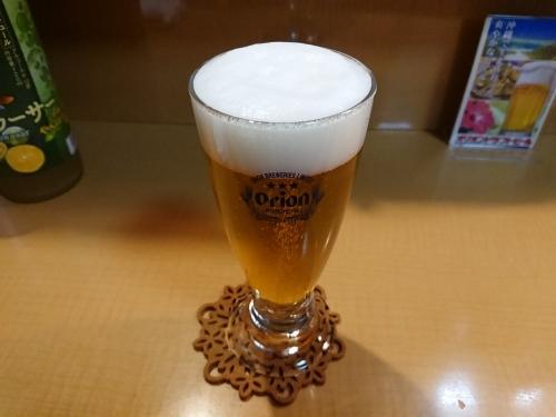 琉球小料理つぼや♪_c0100865_11590396.jpg