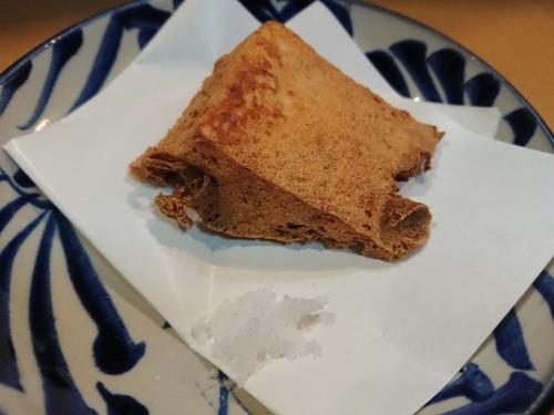 琉球小料理つぼや♪_c0100865_11592117.jpg