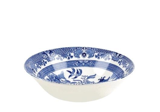 英国食器バーレイ社ブルーウィロー残りわずかです~❤_f0029571_19271318.jpg