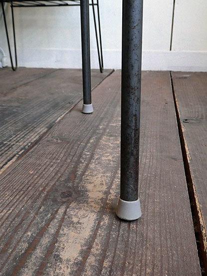 Stool (three legs)_c0139773_16541790.jpg