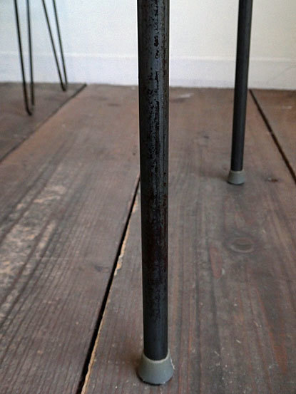 Stool (three legs)_c0139773_16561489.jpg