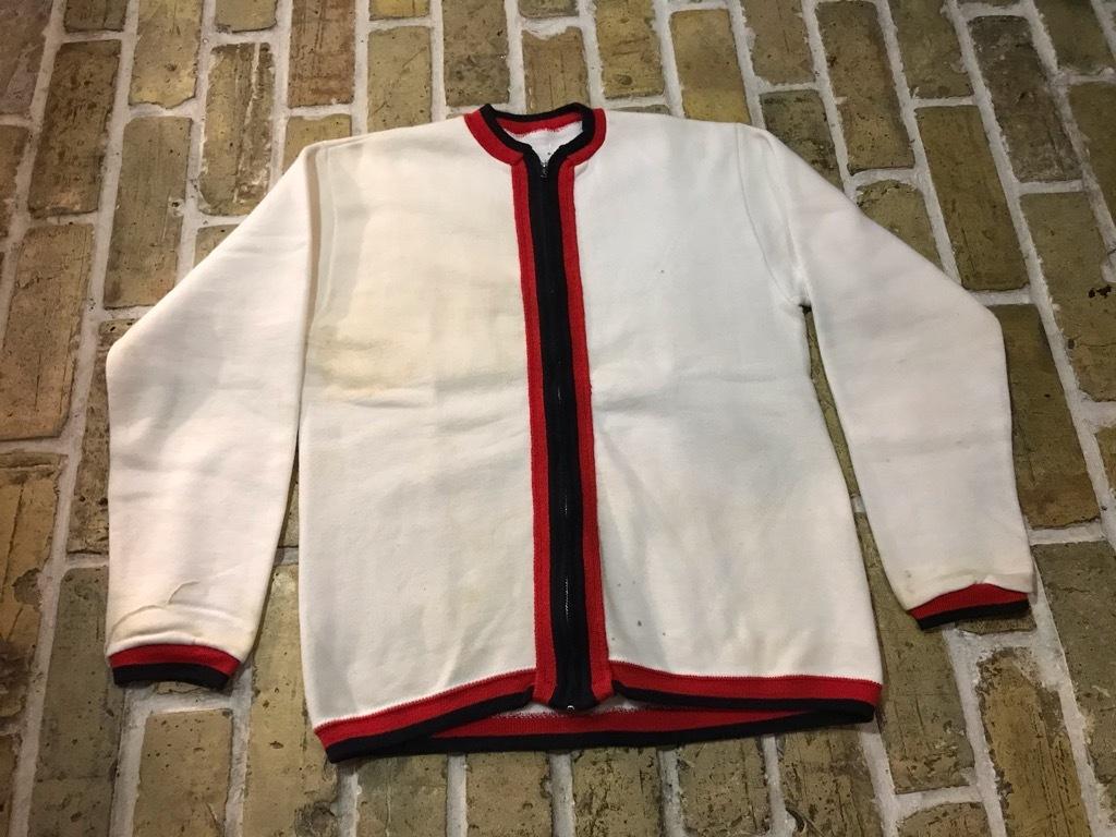 マグネッツ神戸店 こんな時だからこそ、部屋着を贅沢に!_c0078587_15451200.jpg