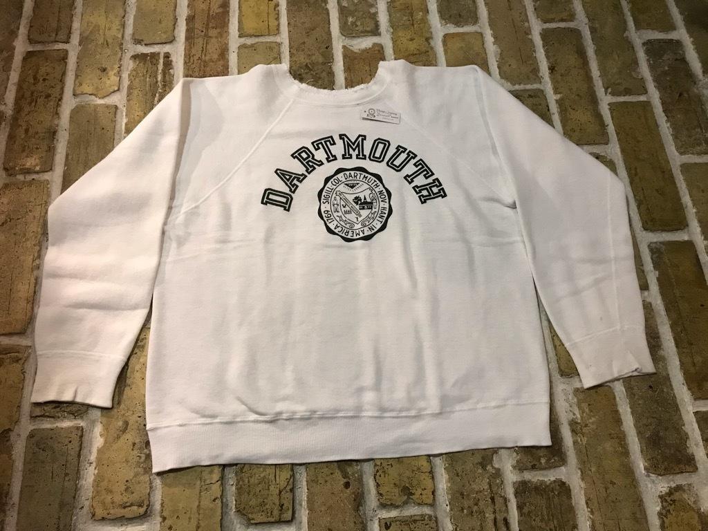 マグネッツ神戸店 こんな時だからこそ、部屋着を贅沢に!_c0078587_15511580.jpg