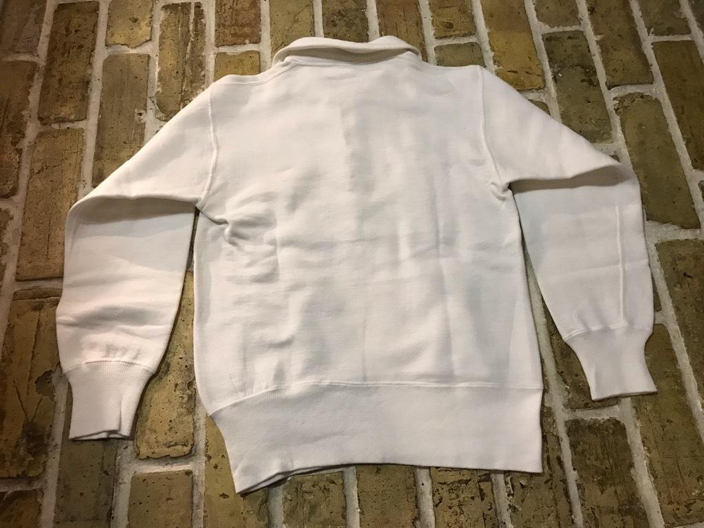 マグネッツ神戸店 こんな時だからこそ、部屋着を贅沢に!_c0078587_15542665.jpg