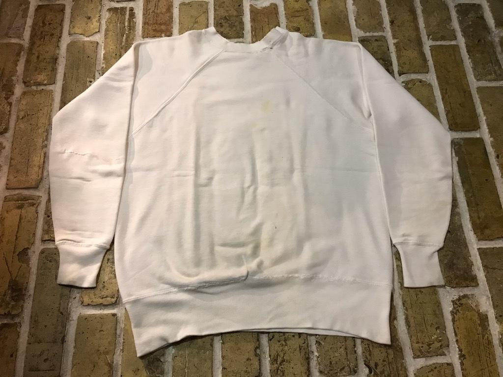 マグネッツ神戸店 こんな時だからこそ、部屋着を贅沢に!_c0078587_15562723.jpg