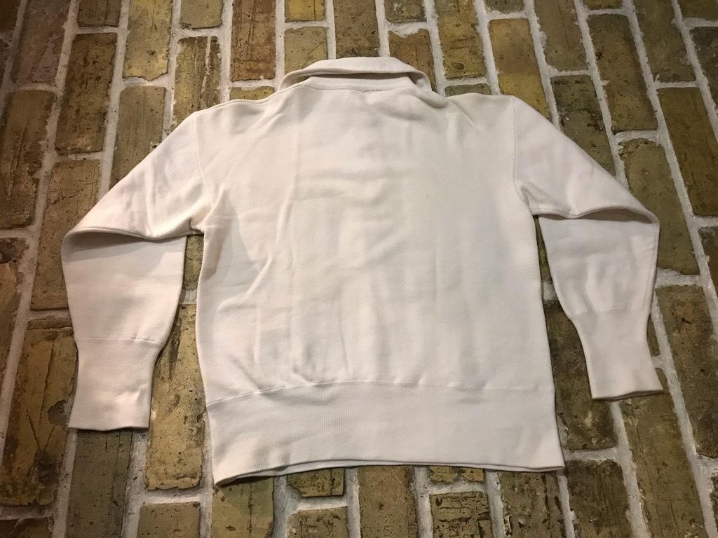 マグネッツ神戸店 こんな時だからこそ、部屋着を贅沢に!_c0078587_18023449.jpg