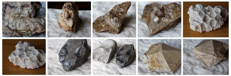 マイナーな趣味 鉱物_a0333195_10424758.jpg