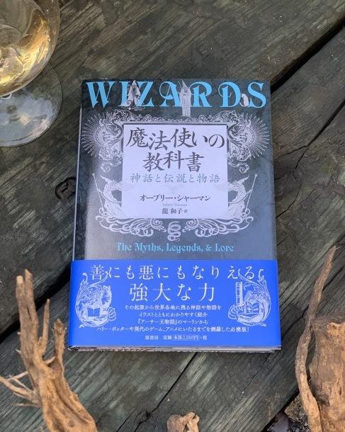 魔法使いの教科書_e0404027_16330346.jpeg