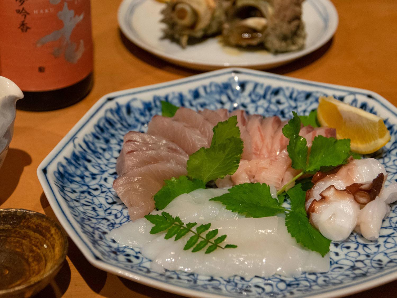 地魚box_b0340837_16033027.jpg