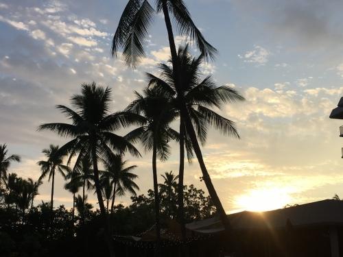 ハワイの旅\'18~ マウナ・ケア _e0326953_23072211.jpg