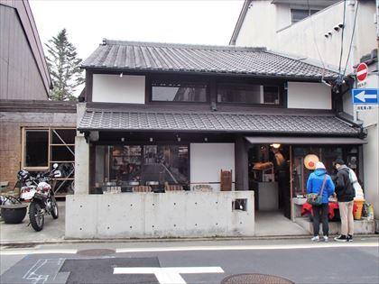 「知恩院さんから冥途の入口へ」京都散策午前の部_e0044657_17501602.jpg