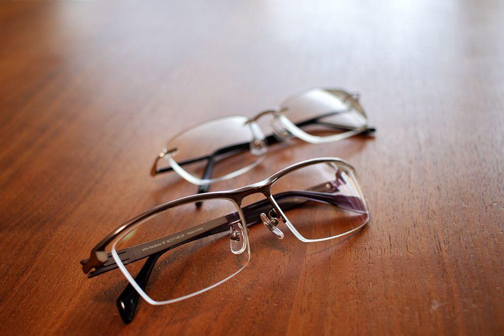 新しい眼鏡_e0220163_15563124.jpg