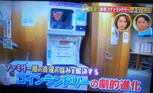 NHK TVにハマケンさんが!_a0111166_21252862.jpg