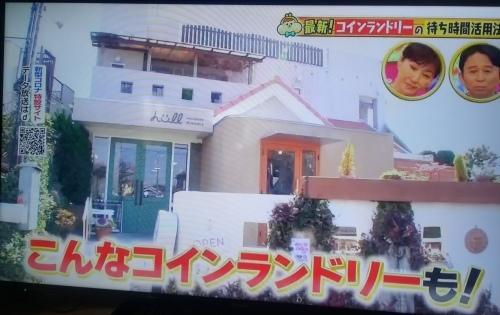 NHK TVにハマケンさんが!_a0111166_21370645.jpg
