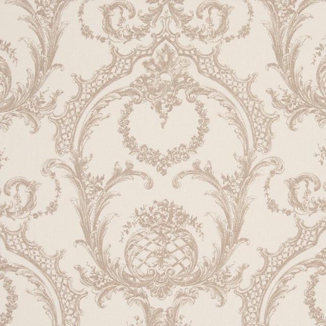 同じ部屋で柄とデザインの違うカーテン 『クラーク&クラーク』『ヴィラノヴァ』『イオニア』_c0157866_20354659.jpg