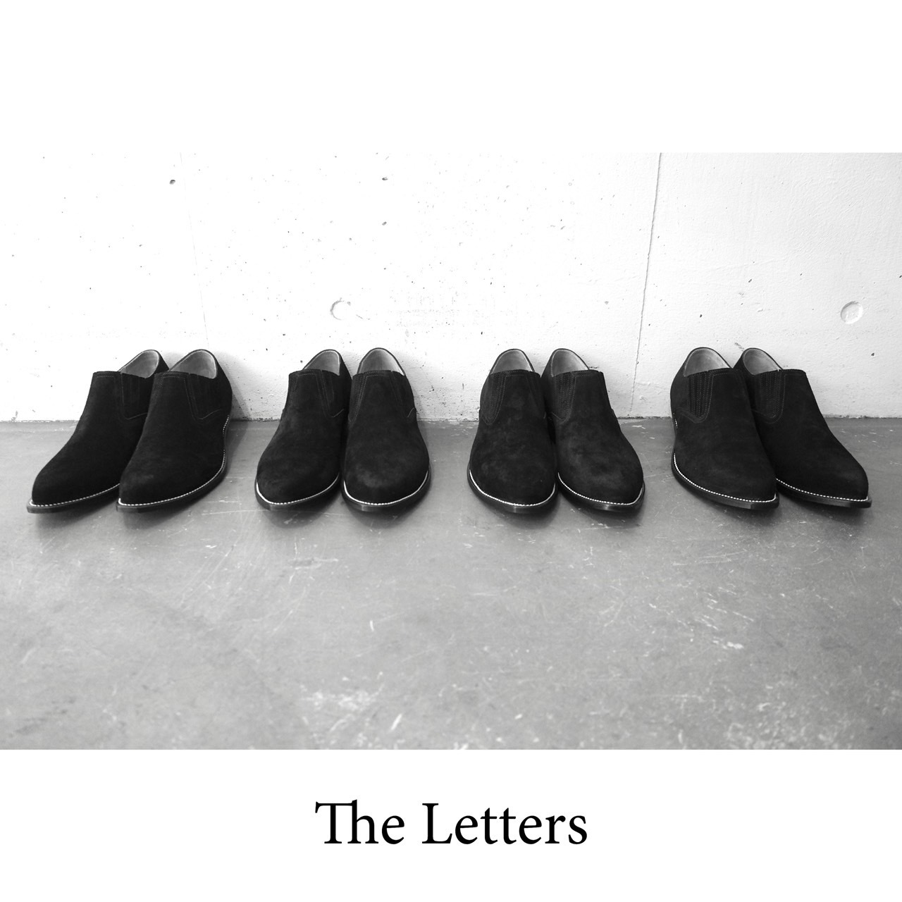 The Letters × BIRTHDAY EXCLUSIVE ITEMS Release _f0224266_16013931.jpg
