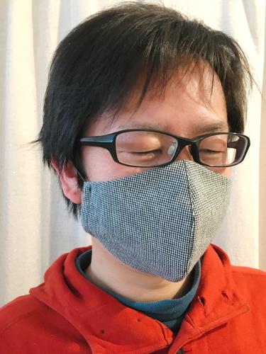 布マスクの通販について_a0232169_10420526.jpg
