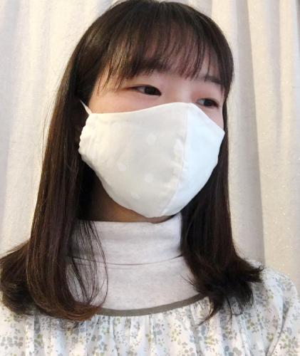 布マスクの通販について_a0232169_10420554.jpg