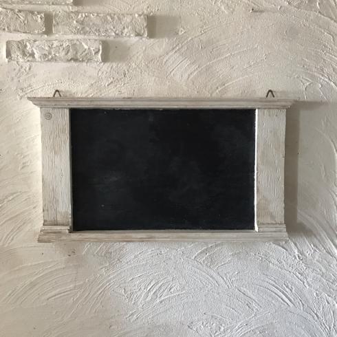 黒板作品_c0325873_15271176.jpg