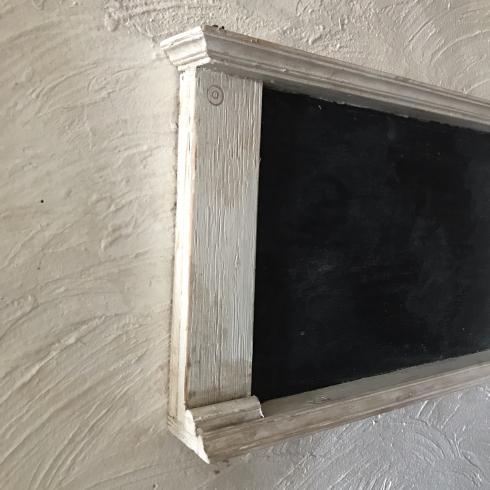 黒板作品_c0325873_15271733.jpg
