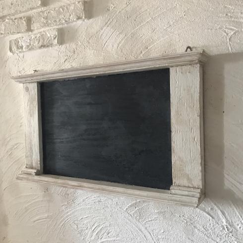 黒板作品_c0325873_15272280.jpg
