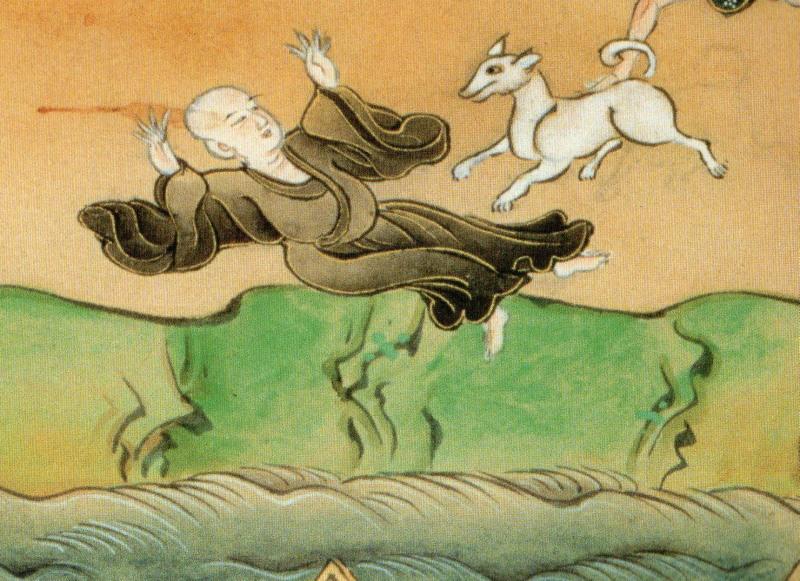 「山寺の和尚さん」の猫トイウモノ_f0075075_03380921.jpg