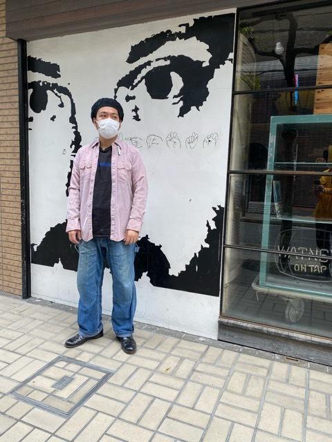 VintageWesternShirt!!(マグネッツ大阪アメ村店)_c0078587_14135209.jpg