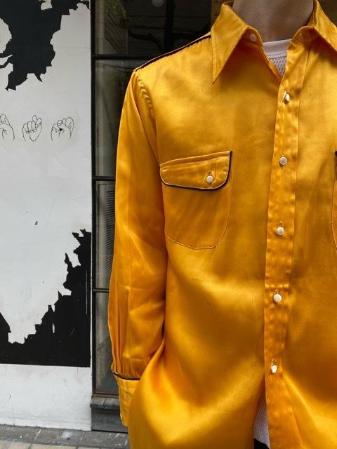 VintageWesternShirt!!(マグネッツ大阪アメ村店)_c0078587_14143540.jpg