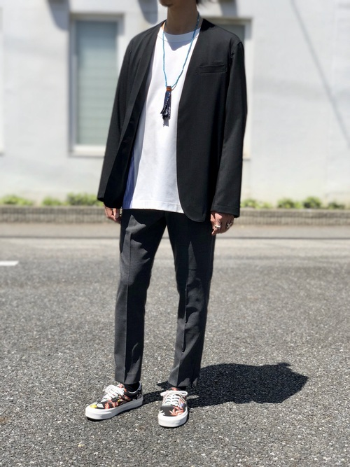 UNDERPASS - 2020 S/S Styling Selection._c0079892_19212899.jpg