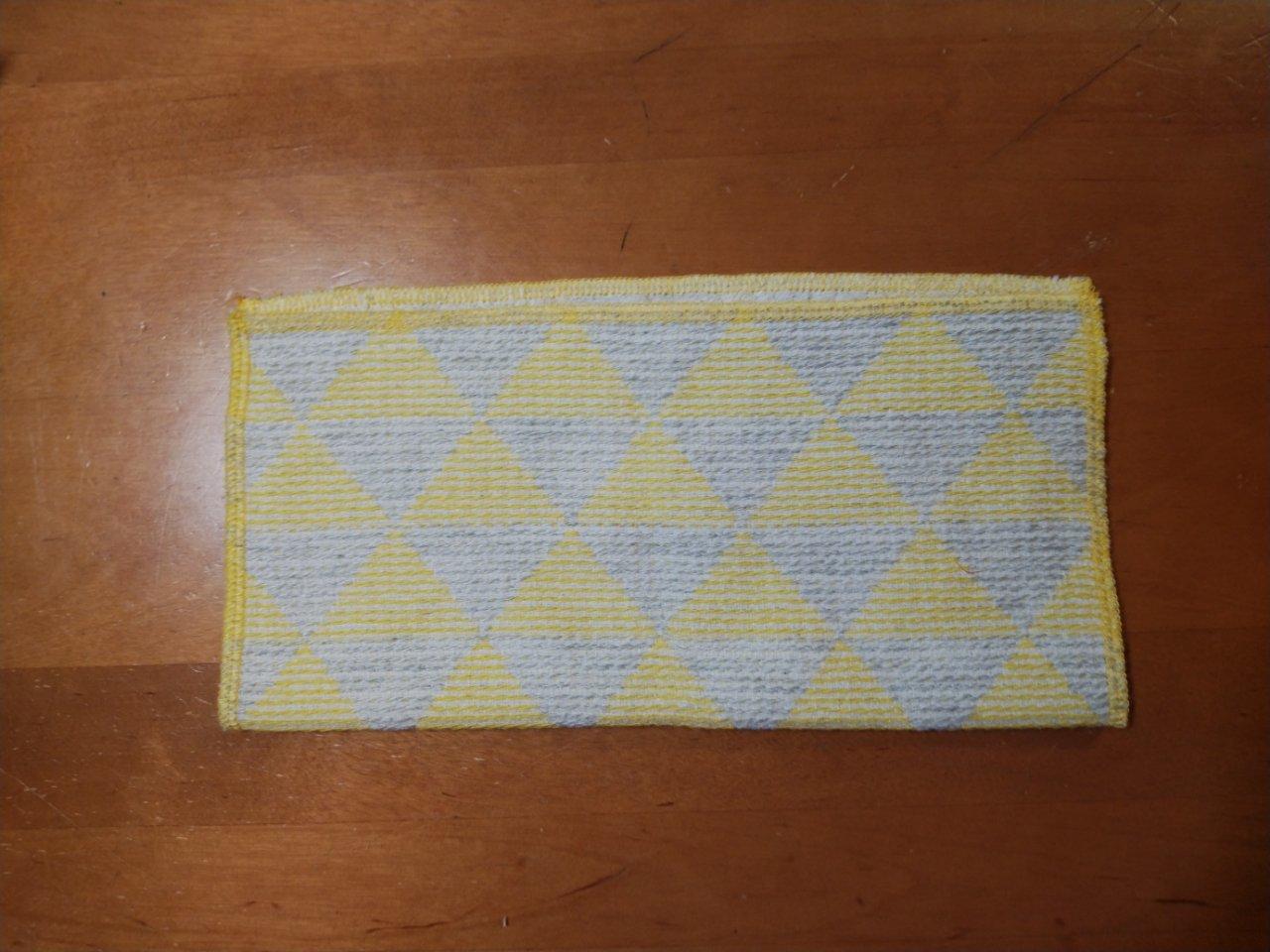 お薦め!超かんたん手縫いのハンカチマスク_f0255704_22424595.jpg
