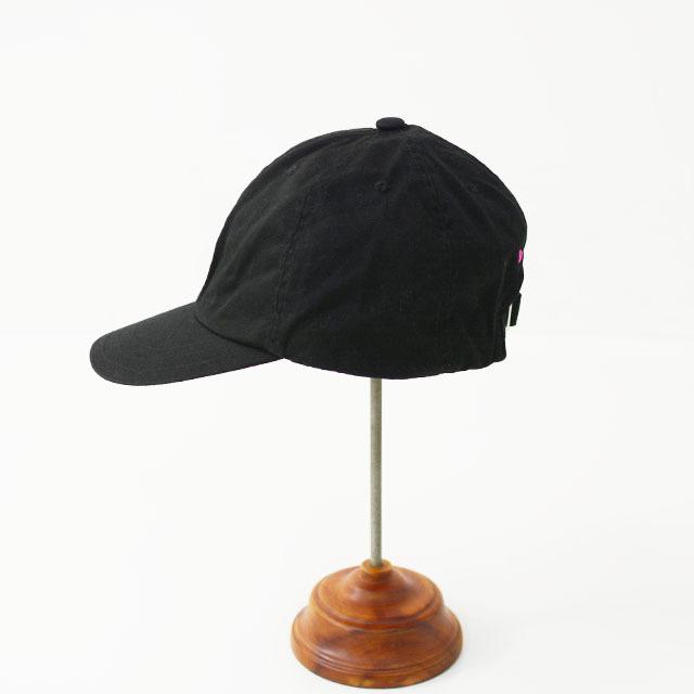 DECHO[デコー] LOGO CAP [2-5SD20] ロゴキャップ・baseball cap MEN\'S/LADY\'S_f0051306_14265249.jpg