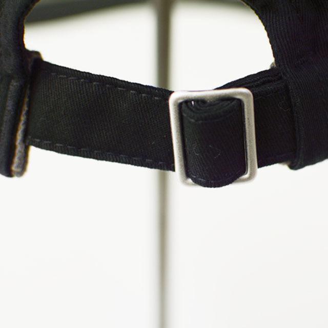 DECHO[デコー] LOGO CAP [2-5SD20] ロゴキャップ・baseball cap MEN\'S/LADY\'S_f0051306_14265377.jpg