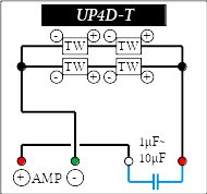 UP4Dのまとめ(4) UP4D-TS/A/C_a0246407_16292927.png