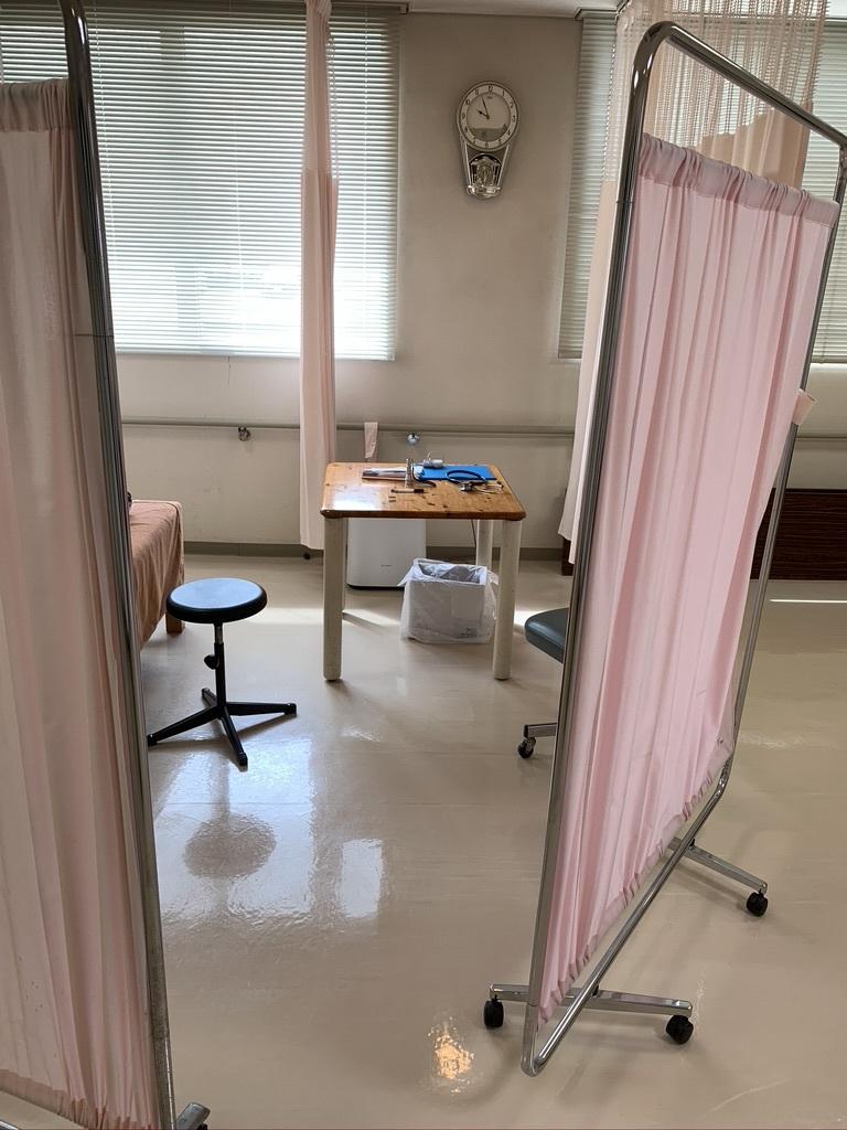当院の感染対策について_a0310110_01081205.jpeg