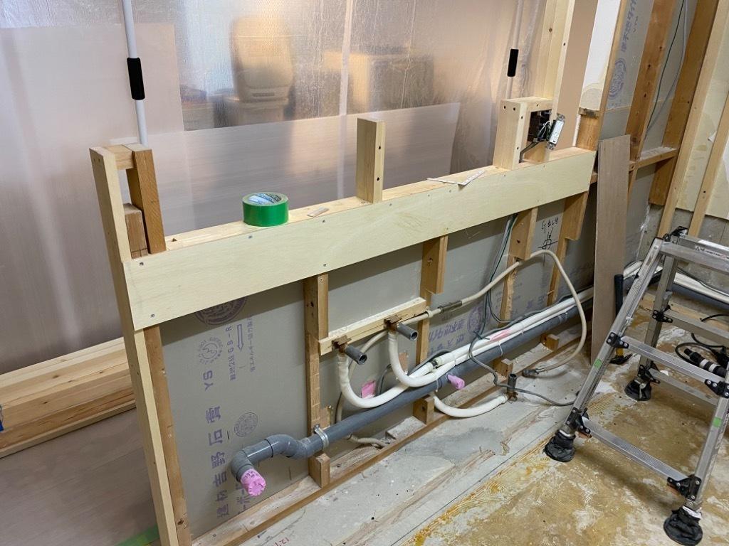 キッチン改装工事_d0358411_13252650.jpeg
