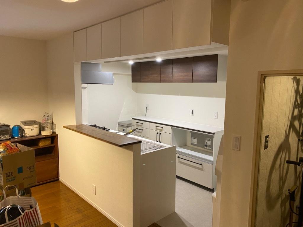 キッチン改装工事_d0358411_13252675.jpeg