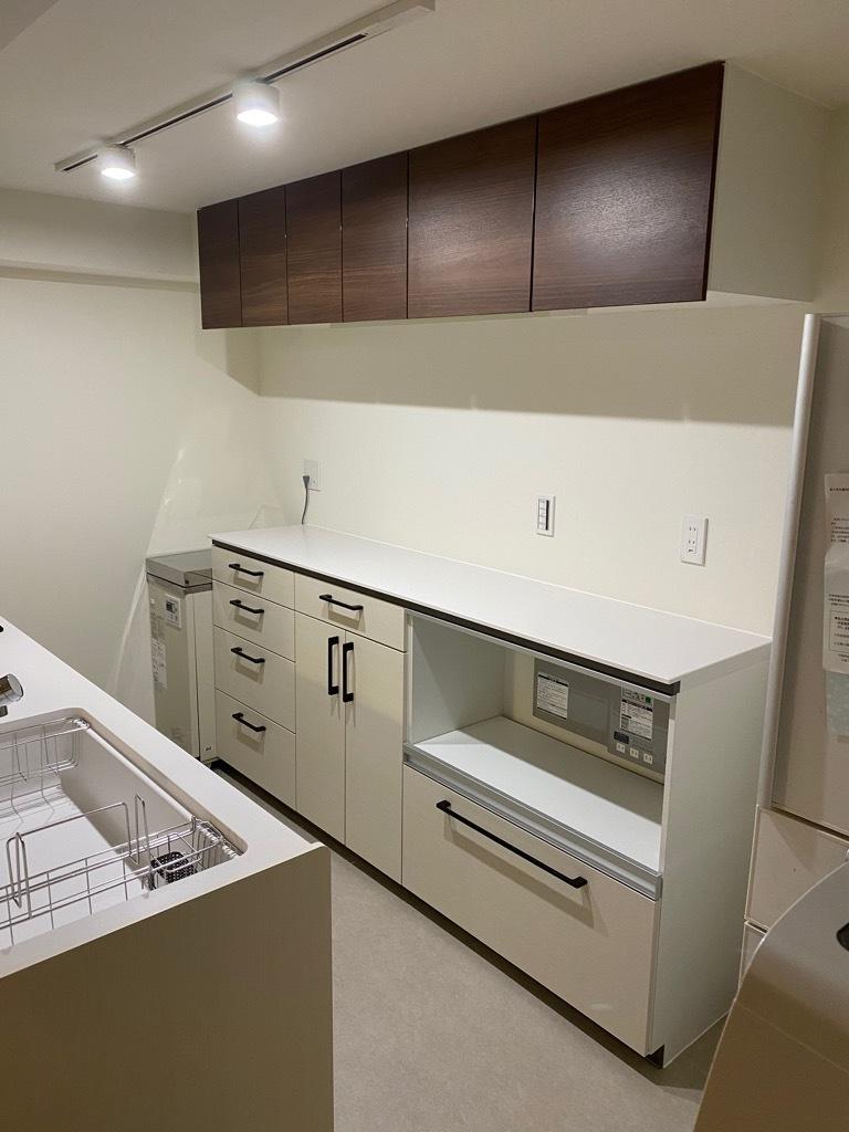 キッチン改装工事_d0358411_13252678.jpeg