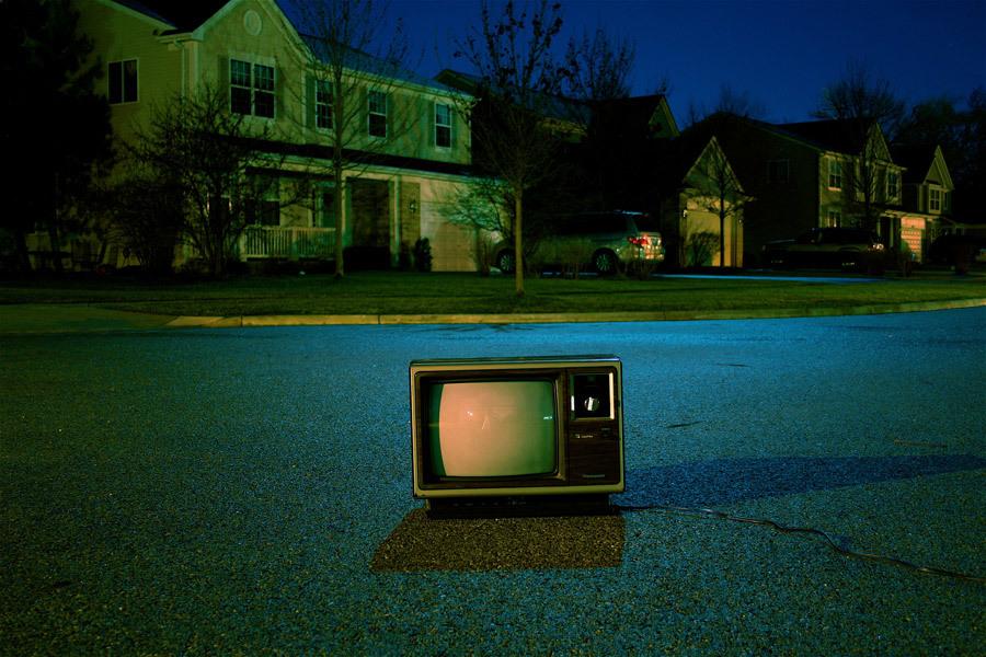 脱テレビのオススメ_c0125114_18480346.jpg