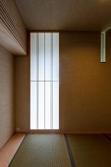 横浜 妙蓮寺の家_d0096520_10433347.jpg