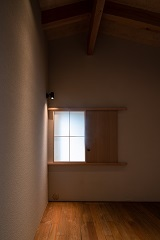横浜 妙蓮寺の家_d0096520_10435199.jpg