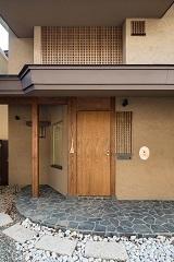 横浜 妙蓮寺の家_d0096520_10440655.jpg