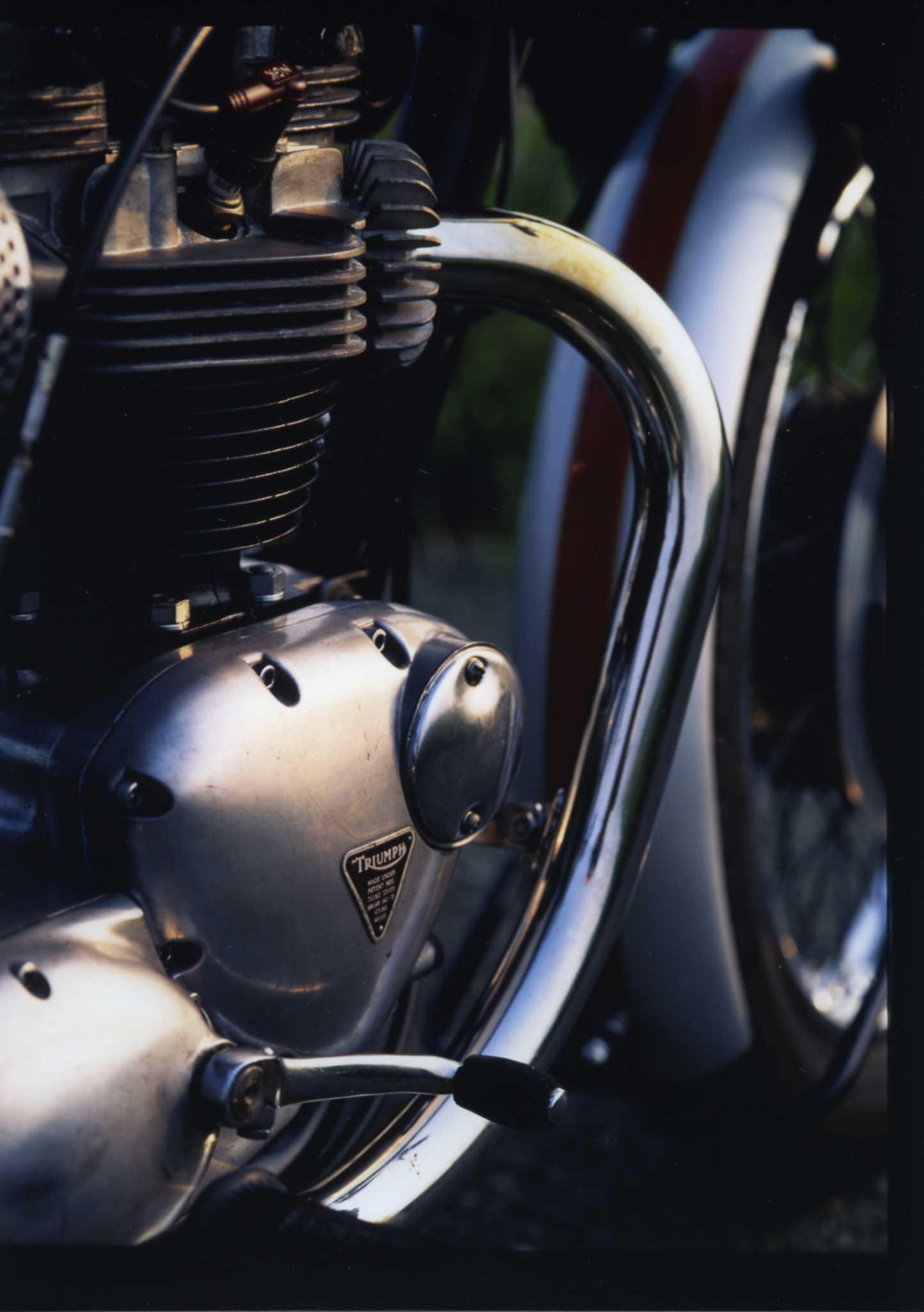 バイクの乗るのを自粛ののお願い_f0050534_07434756.jpg